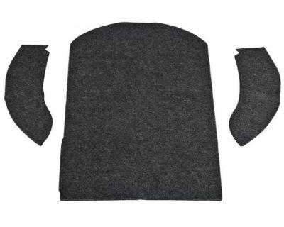 Carpet Kit Tmi 34-r1316-607