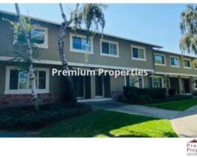 153 Lawnview Cir, Danville, CA 94526 4 Bedroom House