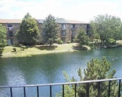 1525 Norway Lane #2A, Palatine, IL 60074 1 Bedroom Apartment