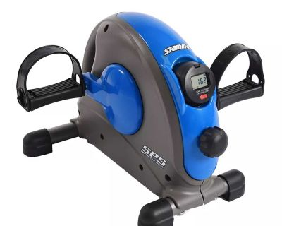 Exercise bike mini