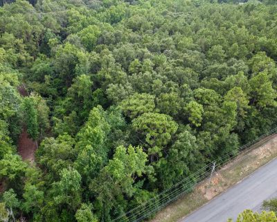Land for Sale on Wall Commercial Park