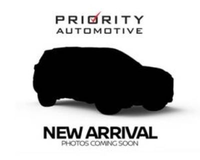 2011 Honda Civic DX with Value Package Sedan Automatic