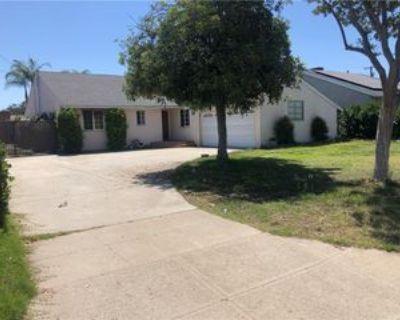 S 1st Ave, Arcadia, CA 91006 3 Bedroom House