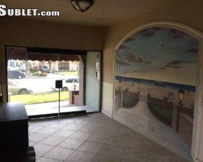 Knob Hill Ave Los Angeles, CA 90277 3 Bedroom Townhouse Rental