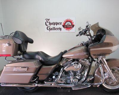 2004 Harley-Davidson FLTRI Road Glide Touring Temecula, CA