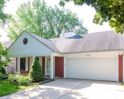 1704 Paddington Ave, Naperville, IL 60563 3 Bedroom House