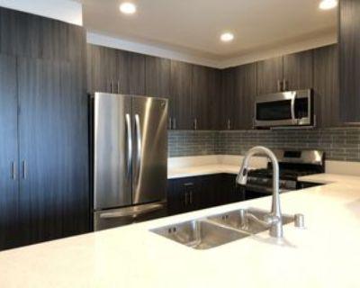 4814 Oakwood Avenue #5, Los Angeles, CA 90004 1 Bedroom Apartment