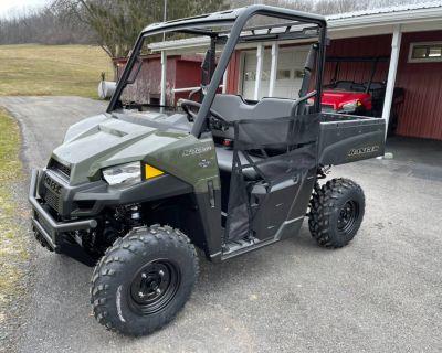2021 Polaris Ranger 570 Utility SxS Bessemer, AL