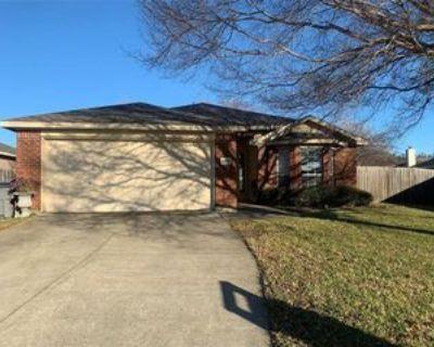 245 Judy Ln, Little Elm, TX 75068 3 Bedroom House