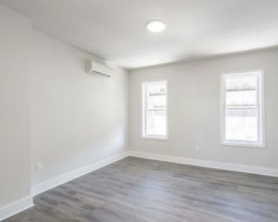 2818 Cecil B Moore Ave, Philadelphia, PA 19121 1 Bedroom House