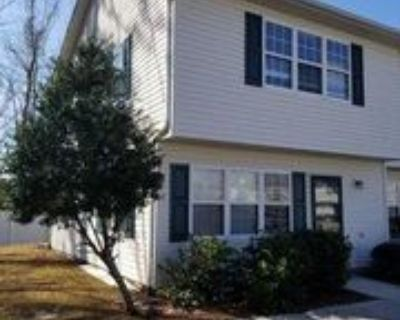 98 Century Ct, Swansboro, NC 28584 2 Bedroom House