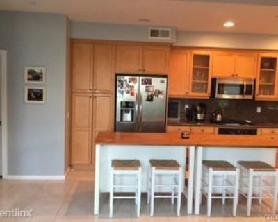 5405 W 149th Pl #16, Hawthorne, CA 90250 2 Bedroom House