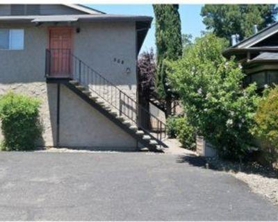 508 W Sacramento Ave #2, Chico, CA 95926 3 Bedroom Apartment