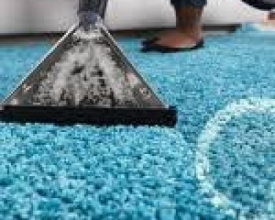Commercial Cleaning Arlington