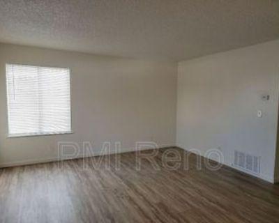 4608 Neil Rd #243, Reno, NV 89502 1 Bedroom House