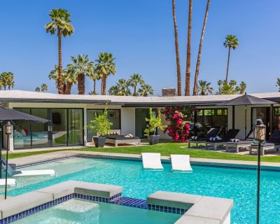 Elevista - New Listing! Fabulous Pool Yard! - Deepwell Estates