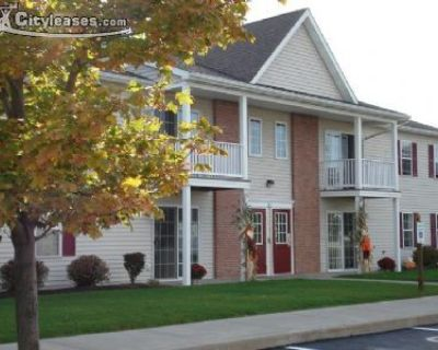 Two Bedroom In Erie County
