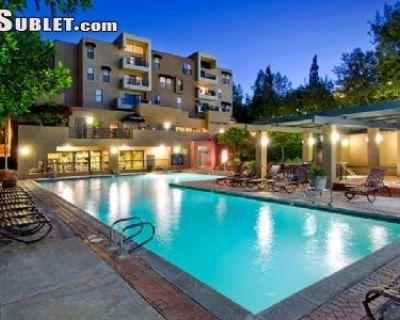 $5000 2 apartment in San Fernando Valley