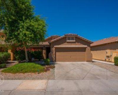 5426 W Minton St, Phoenix, AZ 85339 3 Bedroom Apartment