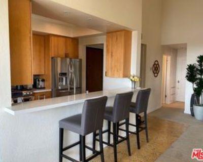 15515 W Sunset Blvd #313, Los Angeles, CA 90272 3 Bedroom Condo