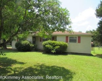 3681 Highway 367 S, Cabot, AR 72023 2 Bedroom House