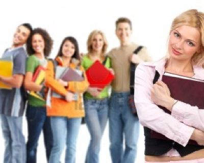 Online Learning - The Modern Way To Earn Your Diploma.