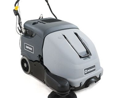 Advance SW900™ FLOOR SWEEPER COMMERCIAL