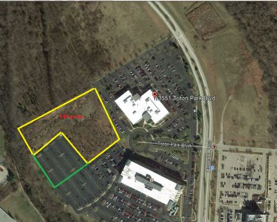 Eastpoint Land For Sale