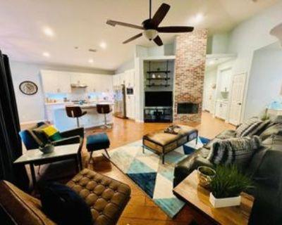 45905 Crosswater St, Indio, CA 92201 3 Bedroom House