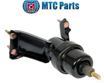New Rear Engine Mount Mtc 12371-74530 Fits Toyota Camry Solara