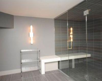 3 Opal Place, Winnipeg, MB R2Y 2K2 4 Bedroom House