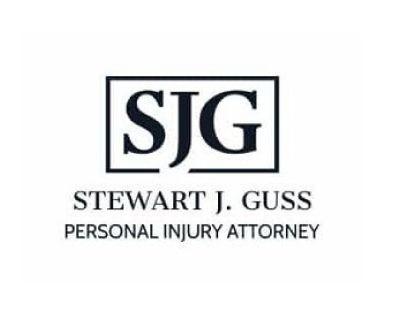 Stewart J. Guss, Injury Accident Lawyers