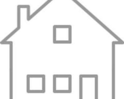 305 Beachland Dr, Sandy Springs, GA 30342 2 Bedroom Apartment