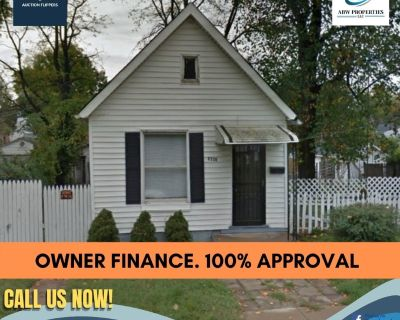 765 Sq.Ft. for Sale in Saint Louis, MO