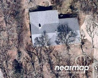 Preforeclosure Property in Burleson, TX 76028 - Trailwood Dr W