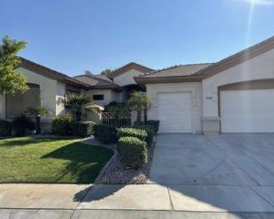 37384 Wyndham Rd, Palm Desert, CA 92211 3 Bedroom House