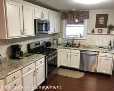 351 Sweetbriar St, Pittsburgh, PA 15211 3 Bedroom House