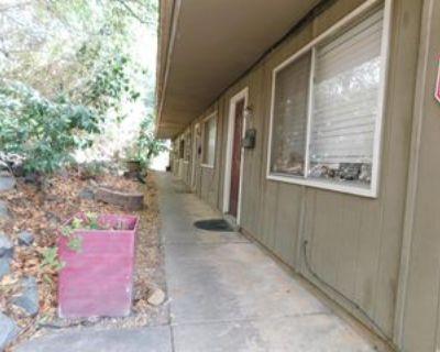 4200 N Locust St, North Little Rock, AR 72116 2 Bedroom Apartment