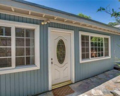 45 Seawall Rd, Rancho Palos Verdes, CA 90275 Studio Apartment
