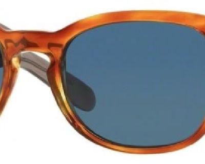 Buy Mens Burberry Prescription Sunglasses Online