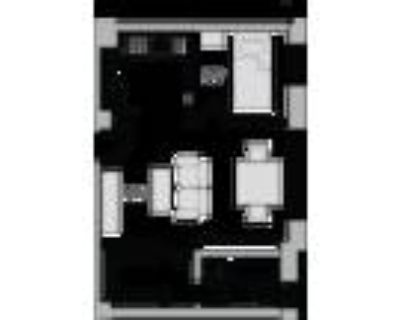 Embassy Tower Apartments - Jr. 1BR