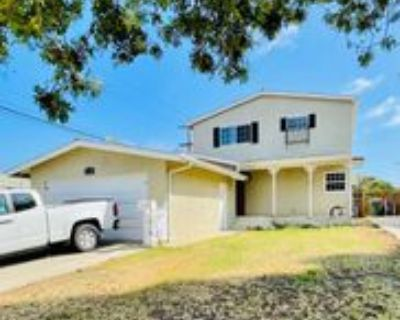 2002 253rd Pl #4, Lomita, CA 90717 5 Bedroom Apartment