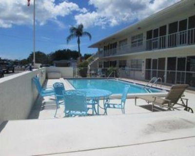 5210 Coronado Pkwy, Cape Coral, FL 33904 2 Bedroom Apartment
