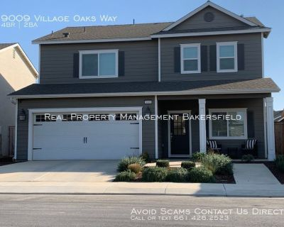 9009 Village Oaks Way - Zero Deposit, Ask Us How!