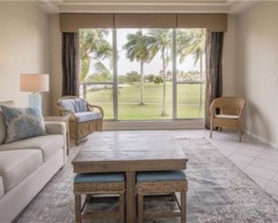 11120 Harbour Yacht Ct #22D, Fort Myers, FL 33908 2 Bedroom Condo