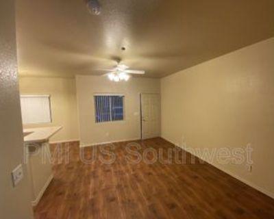 1765 Central Ave #1201, Bullhead City, AZ 86442 2 Bedroom Condo