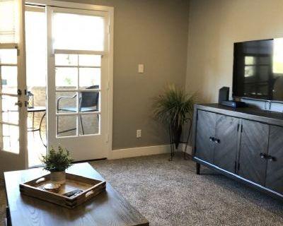 $2500 1 apartment in Scottsdale Area