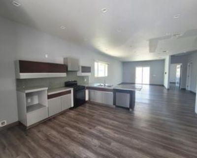 7010 Amigo Avenue - 1 #1, Los Angeles, CA 91335 3 Bedroom Apartment