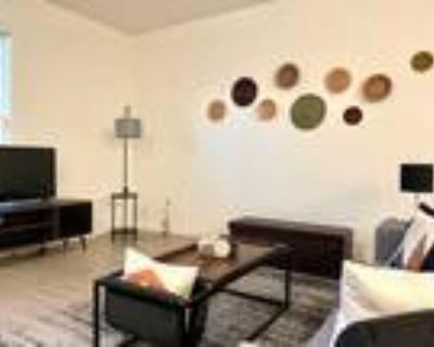 2 bedrooms in San Jose, AVAIL: NOW