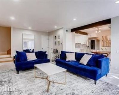 2510 Arizona Ave #3, Santa Monica, CA 90404 2 Bedroom Condo